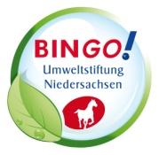 Bingo Umweltstiftung