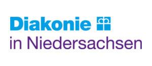 Diakonie Niedersachsen